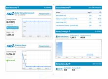 电子商务网站结合ERP系统