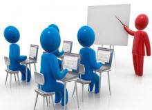 加拿大房地产行业管理软件
