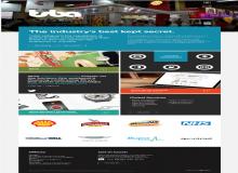 Umbraco 网站项目