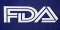 美国食品药品监督管理局